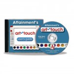 ArtTouch (MAC/WIN)