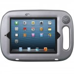 GoNow Case for iPad (iPad 2,3,4)