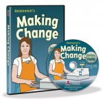 Making Change (MAC/WIN)