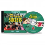 Personal Success (MAC/WIN)