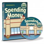 Spending Money (MAC/WIN)