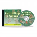 Counting Coins (WINDOWS)
