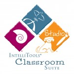 E-O-L 2020 Classroom Suite (MAC/WIN)