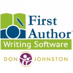 First Author Writing Software (MAC/WIN)