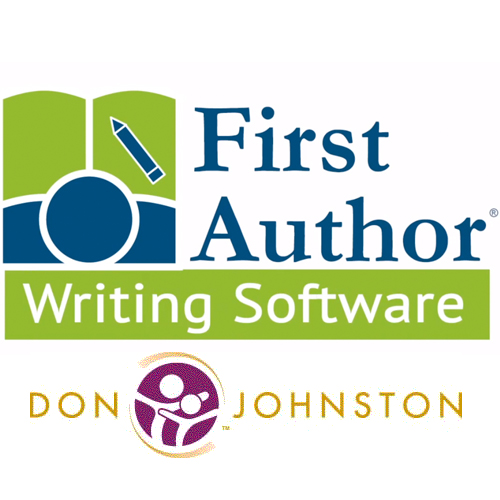 History order writing software