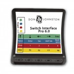 Switch Interface Pro 6.0 (USB)