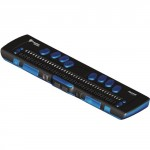 Focus 40 Blue Wireless Braille Display
