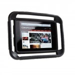 GripCase Mini (Black) (iPadMini)