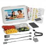 LEGO Education WeDo Combo Kit