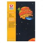 Math Munchers for the 21st Century (MAC/WIN)