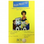 Pixon Project Kit