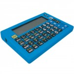 Sci-Plus 300 Large Display Talking Calculator