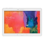 Galaxy Tab Pro - (16GB) with Book Cover