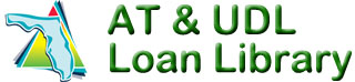 AT & UDL Loan Library